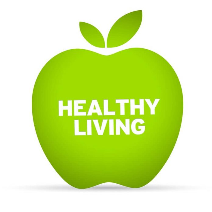 How To Have a Healthier Lifestyle - Home Guide Expert