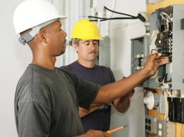 How to find a good electrician - Home Guide Expert