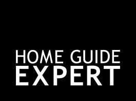 Who is the Home Guide Expert
